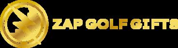 Zap Golf Gifts